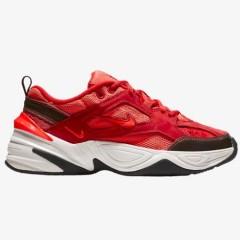 【额外7.5折】Nike 耐克 M2K Tekno 女子老爹鞋