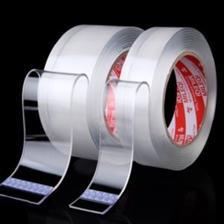 壹品骄 黑科技万次纳米双面胶 1米 2.8元包邮 ¥3