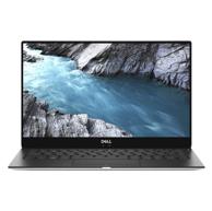 DELL 戴尔 XPS 9370 13.3寸 笔记本电脑 翻新版(i7-8550U、8G、256G、4K Touch) 845美元约¥5976