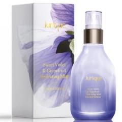 Jurlique 茱莉蔻 紫罗兰葡萄柚保湿喷雾 100ml
