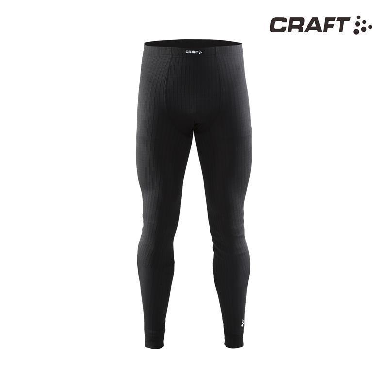考拉海购黑卡会员: CRAFT ActX X UNDERPANT 190985 男款紧身裤 181.44元
