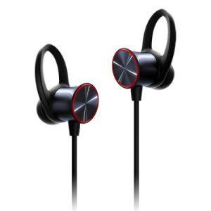 ¥299 OnePlus 一加 云耳 无线入耳式耳机