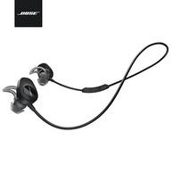BOSE Soundsport wireless 入耳式蓝牙耳机 70美元约¥492(京东1199元)