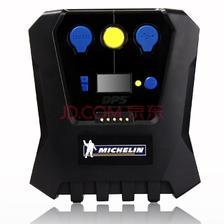 ¥269 MICHELIN 米其林 4398ML DPS多功能充气泵