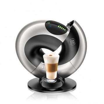 比双十一便宜1000块!DeLonghi 德龙 EDG 736.S Nescafé Dolce Gusto Eclipse月食系列 胶囊咖啡机 2.9折 直邮中国 ¥553.15
