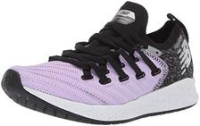 折合160.49元 New Balance Zante Trainer V1 Fresh Foam Cross女士运动鞋