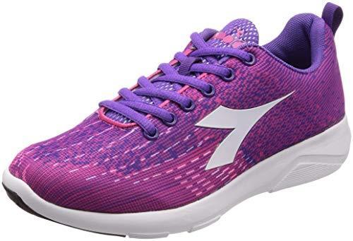 跑鞋X Run Light 2 W 173405 336.27元