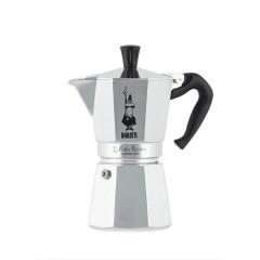 【中亚Prime会员】Bialetti 比乐蒂摩卡壶咖啡壶 6人份经典八角壶
