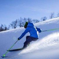 $69起 13岁以下儿童免费凯灵顿Top Secret 度假村今日好价 美东滑雪好去处