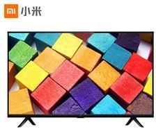 MI 小米 小米电视4A L32M5-AZ 32英寸 高清液晶电视 699元包邮