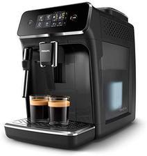 ¥1634.1 Philips 飞利浦 EP2221/40 全自动意式咖啡机
