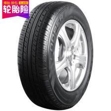 Cooper 固铂 225/55R16 95V ZEON ATP 轮胎 455元