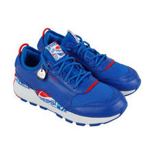 PUMA 彪马 X PEPSI RS-0 男款休闲运动鞋 $53.99(约380元)