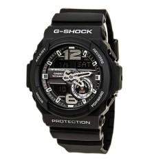 【中亚Prime会员】Casio 卡西欧 G-Shock 男士时尚手表 GA-310-1ADR