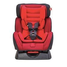 24日0点:Goodbaby CS736 儿童安全座椅 0-7岁 689元 ¥689