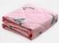 龙之涵 儿童夏季凉被 1.2*1.5m 45元包邮