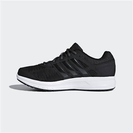 ¥143 44.5码: adidas 阿迪达斯 CP8759 duramo lite 男子跑步鞋