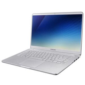 SAMSUNG 三星 星曜900X5T 15英寸笔记本 (i5-8250U、8GB、256GB、FHD Win10 含office) 6989元包邮