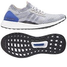 中亚Prime会员: adidas 阿迪达斯 PERFORMANCE ULTRABOOST 女款运动鞋 ¥404.86 + ¥36.84