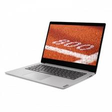 苏宁易购 Lenovo 联想 小新 青春版 14英寸笔记本电脑( i3-8145U、4GB、256GB+16G傲