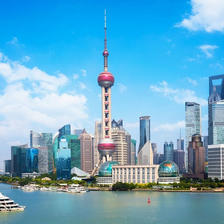 自由行:东航直飞,暑假票!北京-广州往返含税机票+首晚酒店 5天往返 1580