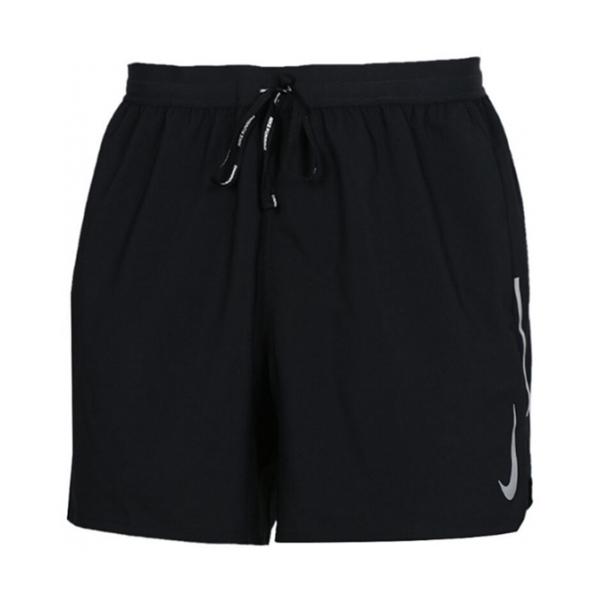 Nike 跑步健身透气休闲裤 狂欢价229元
