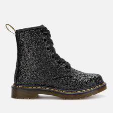 折合830.76元 Dr. Martens 女款6孔马丁靴