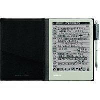 超值价¥437 夏普 手写电子笔记本 WG-S30 随时随地记录
