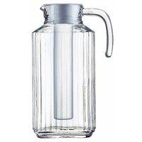 Luminarc 玻璃凉杯,57.5盎司