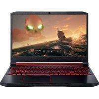 $599.99(原价$699.99) Acer Nitro 15.6吋 游戏本(Ryzen 5,RX 560X,8GB,256GB SSD)