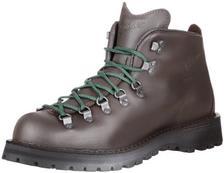 V底+GTX,Danner 丹纳 Mountain Light II 美国产 经典防水户外徒步鞋 ¥1782.22