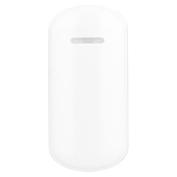 MINISO 名创优品 Mini喷雾保湿美颜仪 19.9元包邮
