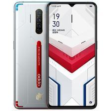 OPPO Reno Ace 智能手机 高达定制版 8GB+256GB 3599元包邮