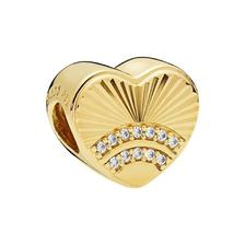 PANDORA 潘多拉 Shine爱的小贝壳串饰 267.84元