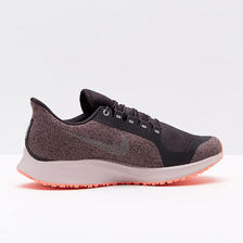 NIKE 耐克 Air Zoom Pegasus 35 RN SHLD 女子跑鞋 299元