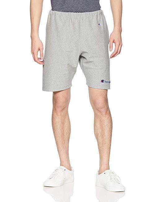 Champion Reverse Weave运动短裤 C3-P507 男士 177.47元