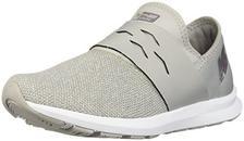 折合111.57元 New Balance SPK V1 女士运动鞋