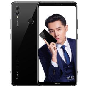 HUAWEI 华为 荣耀 Note10 全网通智能手机 6GB+64GB 1699元包邮