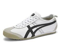 Onitsuka Tiger Mexico 66 中性款复古休闲鞋 299元