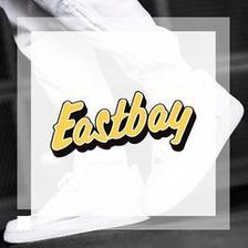 【预告】Eastbay:精选 adidas、Nike 等男女运动鞋