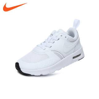 nike 耐克 max vision 儿童运动鞋 +凑单品  券后201.56元