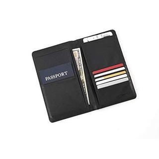 新秀丽(Samsonite) 护照钱包 .8(约67.89元)