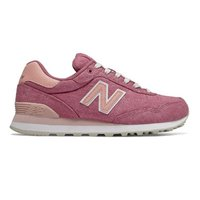 $29.99 (原价$69) New Balance 515 女士休闲运动鞋超值价 码全