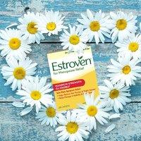 $8.46起 美亚自营 包邮 Estroven 精选女性更年期保健品 多款对症选