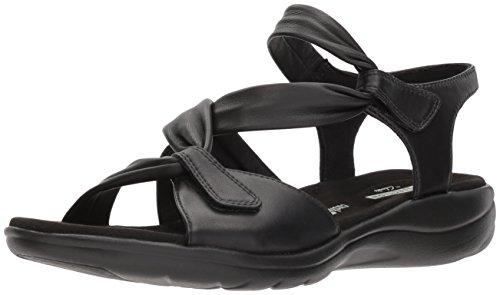 ¥331.07 CLARKS Saylie Moon 女士凉鞋