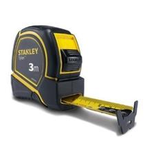 STANLEY 史丹利 公制易勾卷尺 3M 9.9元包邮(需用券) ¥10