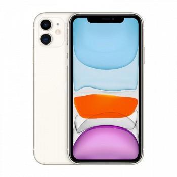 拼多多 11日0�c:Apple �O果 iPhone 11 智能手�C 64GB/128GB 4599元/5099元包�](整�c��券)