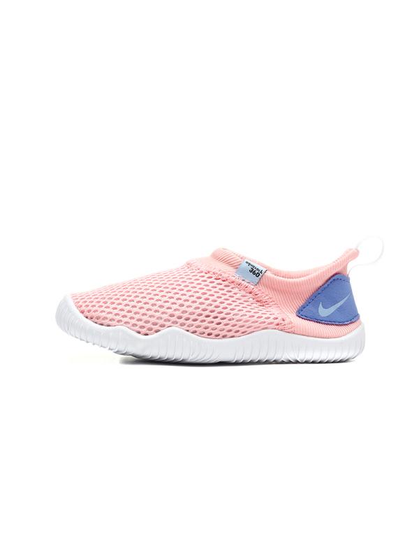 限尺码: NIKE 耐克 943759 男小童运动鞋 99元包邮(需用券)
