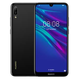 华为(HUAWEI) 畅享 9e 智能手机 3GB 32GB 749元